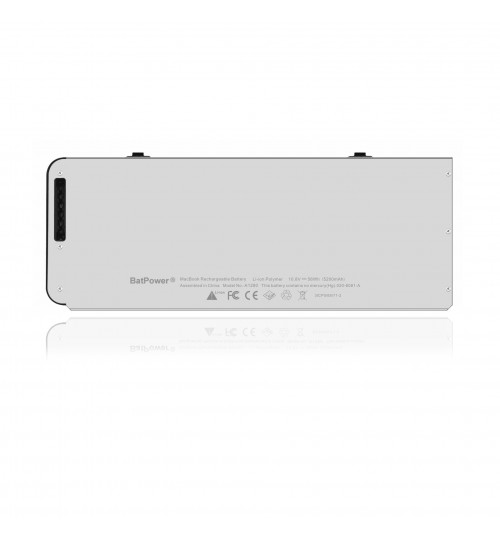 A1280 Macbook 13 battery -56Wh