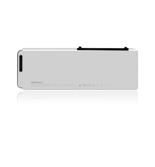 A1281 Macbook Pro 15 battery -56Wh